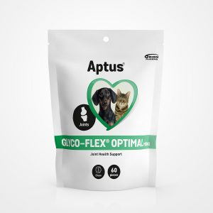 Aptus Glyco-Flex Optimal MINI - Joint Health Support –